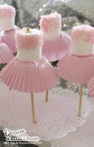 marshmallow-ballerinas