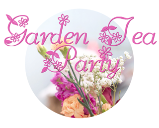 High Tea garden teddy bear picnic children's party themes