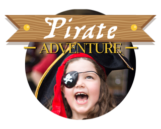 Pirate children's party themes